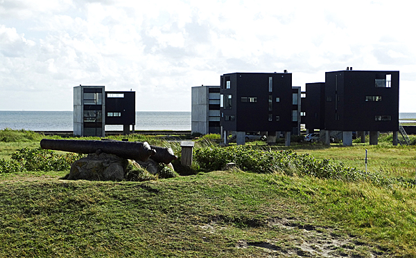 romo luxus appartement havneby 01